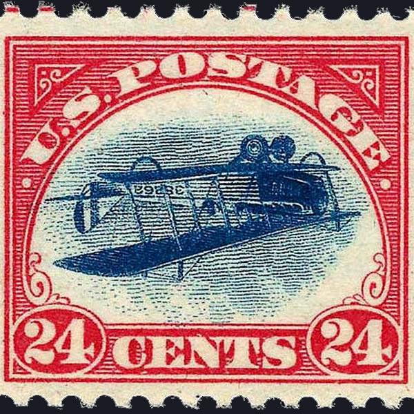 contact-stamp-dark